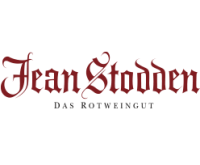 Jean Stodden